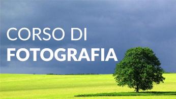 Permalink to: Corso di Fotografia