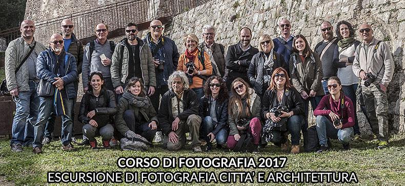 corso-di-fotografia-escursione-citta-2017
