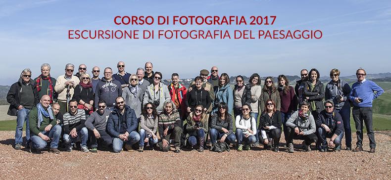 corso-di-fotografia-escursione-paesaggio-2017