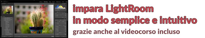 corso-lightroom-2017-img2