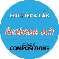 corso-composizione4