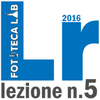 immagine-evidenzaLR2016-05