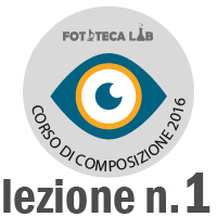 immagine-evidenzacomp2016-01