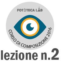 immagine-evidenzacomp2016-02
