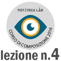 immagine-evidenzacomp2016-04